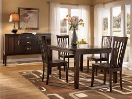 Badcock Furniture Dining Room Tables by Dining Room Badcock Furniture Dining Room Sets 00020 Badcock