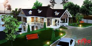 100 Indian Bungalow Designs Cute Home Bedroom Interior Design Home Bedroom Interior