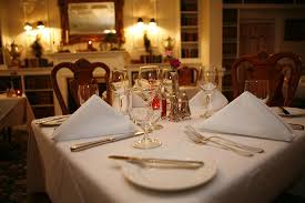union park dining room cape may menu prices restaurant