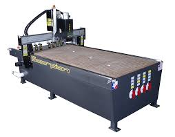 cnc routers cnc router tables to fit your job built at our