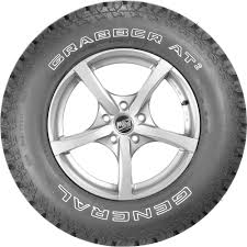General Grabber AT2 LT235/85R16 120/116S OWL All-Terrain Tire ... Firestone Desnation At Tire P23575r17 Walmartcom Tires Walmart Super Center Lube Express Automotive Car Care Kid Trax Mossy Oak Ram 3500 Dually 12v Battery Powered Rideon How To Get A Good Deal On 8 Steps With Pictures Wikihow For Sale Cars Trucks Suvs Canada Seven Hospitalized Carbon Monoxide Poisoning After Evacuation Light Truck Vbar Chains Autotrac And Suv Selftightening On Flyer November 17 23 Antares Smt A7 23565r17 104 H Michelin Defender Ltx Ms Performance Allseason Dextero Dht2 P27555r20 111t