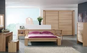 mobilier de chambre meubles chambre