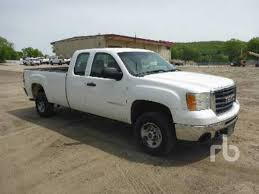 Franklin Gmc.Franklin Chevrolet Cadillac Buick GMC : Statesboro GA ... Used 2005 Chevrolet Silverado 2500hd Plow Savings Auto Center Caterpillar Ct660s For Sale Fayetteville Nc Price 75000 Year Ford Sale In Columbia Ct Wile Hyundai Pickup Trucks Ct Arstic Gmc 2500hd Pick Up Switchngo For Blog Spray On Protective Bedliners New Milford Connecticut Linex Of Service Utility Truck N Trailer Magazine 2500 In Lovely 2009 14 Van Box Awesome Owners Face Uphill Climb 82019 Models Jackson Middletown