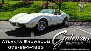 100 Craigslist Denver Co Cars And Trucks INVENTORY ATLANTA Gateway Classic
