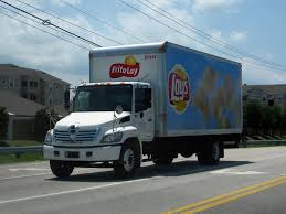 Frito Lay - Hino Box Truck | FormerWMDriver | Flickr 2010 Hino 268 Box Truck Trucks For Sale Pinterest Rigs And Cars Van In Arizona For Sale Used On Hino Box Van Truck For Sale 1234 We Purchased A New Truck Junkbat Durham 2016 268a 288001 Toyota Dallas Beautiful 2018 Custom Black 26ft With Custom Top Attic Side Door Hino 2014 195 Diesel Cooley Auto Fleet Wrapped Element Moving Car Wrap City 2011 2624 Malaysia New Lorry Wu342r 17 Ready To Roll Out