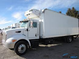 Heavy Duty Trucks: Heavy Duty Trucks For Sale In Maryland Commercial Truck Rental And Leasing Paclease Lifted Ford Trucks For Sale In Md Best Resource Used 2005 Freightliner M2 Box Van Truck For Sale In Md 1307 Used Dump F450 Glen For Maryland By Owner Fresh 1955 F100 2wd Regular Cab Sale Near Crownsville Mack Rd688sx Waldorf Price Us 18000 Year Reefer N Trailer Magazine Rollback Tow In Pickup Chevy Dealer Thurmont Criswell Chevrolet Of Easton Center Gateway Transteck Inc