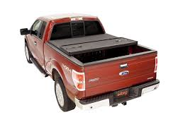 Fancy F150 Bed Cover 23 Ht020 401 40sh 718 1 | Act1theaterarts.com