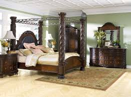 Teal Gold Living Room Ideas by Bedroom Fantastic Moroccan Bedroom Design Ideas With Teal Plain