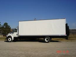 Van Bodies | Quality Truck Bodies & Repair Inc. Trailer Sales Call Us Toll Free 80087282 Truck Bodies Helmack Eeering Ltd New 2018 Ram 5500 Regular Cab Landscape Dump For Sale In Monrovia Ca Brenmark Transport Equipment 2017 4500 Crew Ventura Faw J6 Heavy Cabin Body Parts And Accsories Asone Auto Chevrolet Lcf 5500xd Quality Center Hino Mitsubishi Fuso Jersey Near Legacy Custom Service Wixcom Best Image Kusaboshicom Filetruck Body Painted Lake Placid Floridajpg Wikimedia Commons China High Frp Dry Cargo Composite Panel