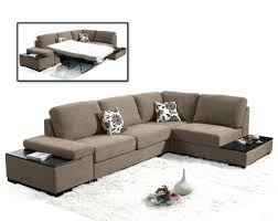 Oasis Darrin Leather Sofa by Apartment Size Sofa With Chaise Lounge Sofas Toronto Calgary