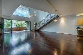 100 Loft Style Home Ten Wine S