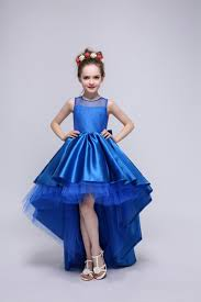 online get cheap mother and daughter wedding party dress