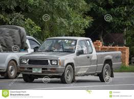 Private Old Pickup Car, Mitsubishi Cyclone. Editorial Stock Image ... Gm Efi Magazine Gmc Cyclone Google Search All Best Pictures Pinterest Trucks Chiangmai Thailand July 24 2018 Private Stock Photo Edit Now 1991 Syclone Classics For Sale On Autotrader Vs Ferrari 348ts 160archived Comparison Test Car Ft86club Cool Wall Scion Frs Forum Subaru Brz Truckmounted Cleaning Machine Marking Removal Paint Truck Rims By Black Rhino If Its A True Cyclone They Ruined It Cyclones Dont Get Bags