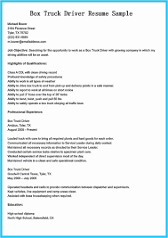 Owner Operator Truck Driver Resume Sample | Resume Template And ... Bisson Transportation Commercial Drivers License Wikipedia Straight Truck With Sleeper Jobs Best Image Kusaboshicom Box Owner Operator In Ohio A Career Trucker Helps To Steer The Path For Selfdriving Trucks Npr 1500 Signing Bonus Now Contracting Owner Operators Verspeeten Truck Driver Job Description For Rumes Samancinetonicco Blog Truckers Ownoperator Niche Auto Hauling Hard To Get Established But Hshot Trucking Pros Cons Of The Smalltruck Expediting Youtube