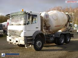 MERCEDES-BENZ Axor 2633 6x4 Cifa Mixer 8 M3 Concrete Mixer Trucks ... Amazoncom Bruder Man Cement Mixer Toys Games Used Concrete Trucks Transport Business For Sale Sunshine Coast Bsc Sinotruk Howo New Self Loading 8 Cubic Meters China Truck 1996 Okosh Mpt S2346 Front Discharge Concrete Mixer Truck Brand 6 Wheeler C5b Huang He Cartoon By Jeffhobrath Graphicriver Sinotruck Tgs Educational Planet Theam Conveyors Mounted 10m3 For Buy