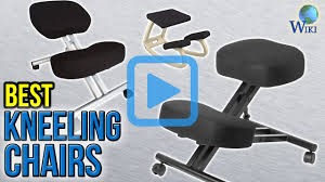 Gravity Balans Chair Cena by Relax The Back Kneeling Chair Good Sleekform Ergonomic Kneeling