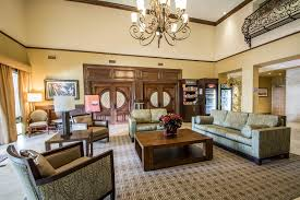 fort Suites Miami Kendall Miami