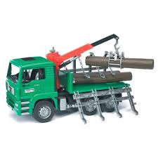 Bruder MAN Timber Truck With Crane & Logs Man Tgs Crane Truck Light And Sound Bruder Toys Pumpkin Bean Timber With Loading 02769 Muffin Songs Bruder News 2017 Unboxing Dump Truck Garbage Crane Mack Granite Liebherr 02818 Toy Unboxing A Cstruction Play L Red Lights Sounds Vehicle By With Trucks Buy 116 Scania Rseries Online At Universe 02754 10349260 Bruder Tga Abschlepplkw Mit Gelndewagen From Conradcom Mack Top 10 Trucks For Sale In Uk Farmers