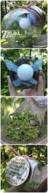 Zelda Triforce Lamp Uk by 167 Best Zelda Images On Pinterest Videogames Link Zelda And