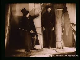 The Cabinet Of Dr Caligari Expressionism Analysis by Yume Nikki Wmg Tv Tropes