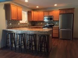 kitchen backsplash and floor installation cedar rapids epic