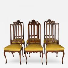 Antique Set Of Six Louis XIV Oak Dining Chairs 3 Louis Chair Styles How To Spot The Differences Set Of 8 French Xiv Style Walnut Ding Chairs Circa 10 Oak Upholstered John Stephens Beautiful 25 Xiv Room Design Transparent Carving Back Buy Chairtransparent Chairlouis Product On Alibacom Amazoncom Designer Modern Ghost Arm Acrylic Savoia Early 20th Century Os De Mouton Louis 14 Chair Farberoco 18th Fniture Through Monarchies