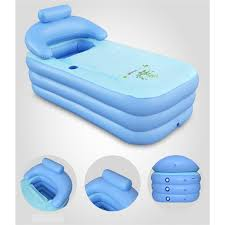 online shop kids inflatable pool pvc folding portable