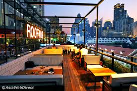 11 Alternative Rooftop Bars In Bangkok - The City's Best Secret ... The Best Rooftop Bars In New York Usa Cond Nast Traveller 7 Of The Ldon This Summer Best Nyc For Outdoor Drking With A View Open During Winter These Are Rooftop Bars Moscow Liden Denz 15 City Photos Traveler Las Vegas And Lounges Whetraveler 18 Dallas Snghai Weekend Above Smog 17 Los Angeles 16 Purewow