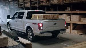 100 Ford Trucks By Year 2019 F150 Truck FullSize Pickup Ca
