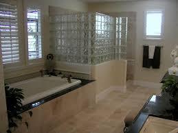 bathroom tiles in toledo bathroom renovations
