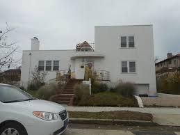 100 The Beach House Long Beach Ny Barkin New York Wikipedia