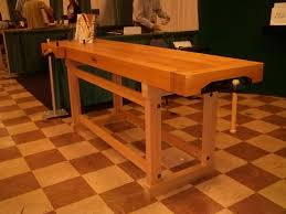 woodworking machines uk only woodworking design furniture