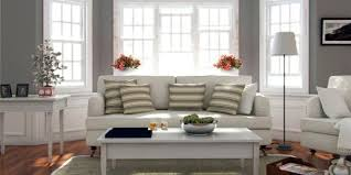 Living Room Furniture Sets Ikea by Ikea Living Room Furniture Cool Living Room Furniture Cool Living