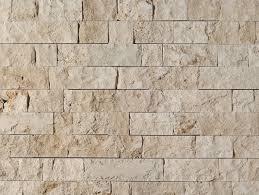 Natural Stone Warehouse Slabs