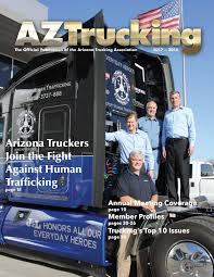 AZ Trucking 2017-18 By Jim Beach - Issuu Bendpak 4post Extended Length Truck And Car Lift 14000lb Career Doft Exboss Of Tucson Trucking School Facing Federal Fraud Charges Miwtrans Hds 19 Photos Cargo Freight Company Lublin Poland Inc Home Facebook Yuma Driving School Institute Heavyduty 400lb Capacity Model Ata Magazine Arizona Trucking Association Duniaexpresstransindo Hash Tags Deskgram Signs That Is The Right Career Choice For You Scott Kimble Dsw Driver From Student To Ownoperator Youtube