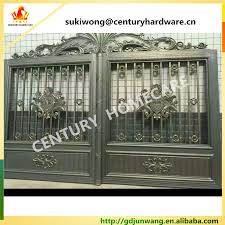 New Design Exterior Luxury Outdoor House Main Aluminum Square Tube ... House Main Gate Designs And Modern Pillar Design Pictures Oem Front In India Youtube Entrance For Home Unique Homes Gates Outdoor Alinum Square Tube Dubai Creative Ideas Photos Collection Picture Albgoodcom Iron Works Steel Latest Of Pipe Gallery At Glenhill Saujana Seshan Studio Plan Cool New Models Articles With Door Tag