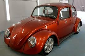 TheSamba.com :: Body/Paint - View Topic - Who Painted Your Beetle? What Will Maaco Charge To Paint The Dually Youtube Maaco Hashtag On Twitter Auto Pating Spring Countdown Albany Ga Car Near Me Ancastore Chevrolet Corvette Questions Advice Need 77 Needing Maaco Collision Repair And Springfield Mo Posts What Does Charge To Paint A Body Shop Fishkill Ny Paint Job Review Ideas Maco New Job Oh No Chicago Il