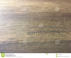 Download Wood Texture Background Light Oak Of Weathered Distressed Rustic Wooden With Faded Varnish Paint