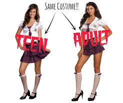Halloween Riddles And Jokes For Adults by Halloween Costumes For Teen Girls