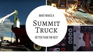 Summit Truck Bodies - Overview Video - YouTube The Summit Truck Bodies 2018 Ford F550 Yellow Frog Graphics Equipment Competitors Revenue And Employees Owler Traxxas 116 4wd Extreme Terrain Monster Tra720545 Proline Racing Pro340500 Jeep Wrangler Unlimited Rubicon Clear Body This 1973 Intertional Loadstar 1700 With A Hellcat Motor Is Unlike 116th Vxl Rtr With Tsm Tqi Radio Blue Jj Dynahauler Dump Home Sales Bangshiftcom Bigfoot Classic 110 Scale La Boutique Du Our Services Universal Apocalypse For Hobby Recreation Products