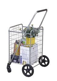 Utility Carts   Shop Amazon.com Magna Cart Mcx Personal Hand Truck End 9212018 1130 Pm Magliner Light Weight Alinum Hand Truck Top 10 Best Trucks Trucks Carts New Unused Grey Must Collect Tool Boxes Centers More Orange Fireflybuyscom Dollies Walmartcom Alinum Lweight Folding Dollyluggage Shop At Lowescom For The Price Of Aed 120 Only
