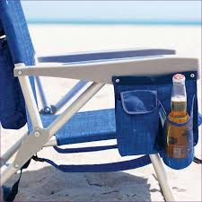 Sams Folding Lawn Chairs by Furniture Awesome Costco Lawn Chairs Folding Outdoor Bar Sets