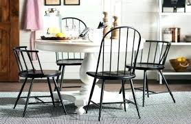 Farmhouse Dining Chairs Modern Table Shop Laurel Foundry