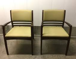 Used Church Chairs Craigslist California by New And Used Furniture For Sale Offerup