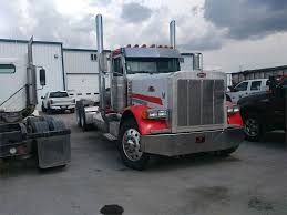 2007 Peterbilt 379 Day Cab Truck For Sale | Paul, ID | 9441875 ... 379 Peterbilt Trucks For Sale In Nebraska Best Truck Resource Jordan Sales Used Inc Cventional Sleeper 2007 Semi 600 Miles Ucon Id Peterbilt Tractors N Trailer Magazine Trucks For Sale In Tn Of For Easyposters Ebay Usa Regular 1 64 Dcp Massey Ferguson The Classic Photo Collection You Have To See