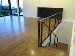 Hartco Flooring Pattern Plus by Hoffmann Hardwood Floors Installation And Refinishing Bellingham