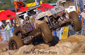 Extreme 4x4 Archives - Off-Road Society Rare Low Mileage Intertional Mxt 4x4 Truck For Sale 95 Octane Shaquille Oneal Buys A Massive F650 Pickup As His Daily Driver In Photos Trucks And 4x4s Run Bigger Meaner At Sema 2017 Extreme Mud Offroad Action In Wild Bog Youtube Off Road Compilation Suv Funny Mudding Video Dailymotion Mercedes Trucks Suv Concept Wallpaper 2048x1536 46663 Ike Gauntlet 2014 Chevrolet Silverado Crew Towing Tatra 815 Wikipedia Get Extreme Get Dirty Out There The Toyota Tacoma Trd Nine Of The Most Impressive Offroad Suvs