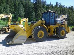 Team Equipment Chase, BC | Used Heavy Equipment For Sale | Logging ...