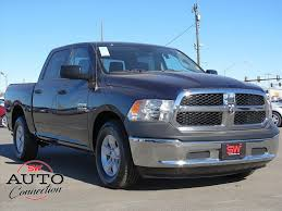 Used Ram 1500 Tradesman 2013 For Sale In Pauls Valley OK - PVR0041 2013 Ram 1500 Laramie Hemi Test Drive Pickup Truck Video Review Ram Trucks Nikjmilescom First Car And Driver Used Slt At Watts Automotive Serving Salt Lake City Preowned Sport Crew Cab In Portage P5760 57l V8 4x4 4wd 1405 2500 Game Over Sunroof Leather Seats Step Bar Heavy Duty Diesel Power Magazine Tradesman For Sale Pauls Valley Ok Pvr0041 4d Quad Scottsdale Mp4083 Mark Kia