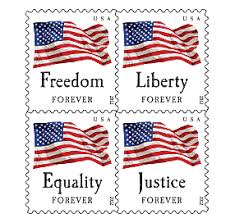 Expired} fice Depot Forever Stamps $ 33 each My Frugal Adventures